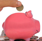 ズバリ! 結婚したら夫婦ふたりで、いくら貯金したい?⇒「5万円以上~10万円未満:41.4%」