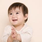 性生活を女性にズバリ聞いてみた!出産後初めてエッチしたのはいつごろ?1位:産後○カ月後