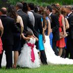 コレはダメでしょ! 冠婚葬祭で「マナー違反」なオンナの身だしなみ・9選