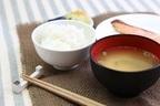 意外とそっち? 「和食」VS.「洋食」! 彼女が作ってくれる朝食、どっちがいい?