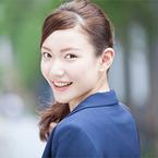 『めざましテレビ』歴代女性メインキャスター人気トップ3! 1位「高島彩」