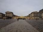 フランスの世界遺産で一度は行ってみたい場所ランキング! 「第3位 パリのセーヌ河岸」「第2位 ヴェルサイユ宮殿と庭園」