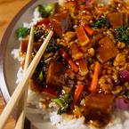 意外と知らない知識「中華調味料『XO醤』の原料は?」