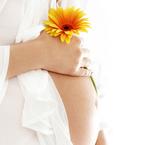こんな生活習慣&食事がNGだった! 妊娠確率を上げるための方法