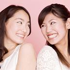 「西島秀俊の演技が光っていた」ドラマ作品ランキング! 2位『八重の桜』、1位は?