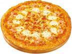ピザハット、冬のパーティシーズンにぴったりのピザ3種を新発売