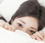 働く女性に聞いた! 一日の最後に「おやすみ」を言う相手は誰?