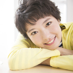 女子に聞いた「ショートヘアが似合う女性芸能人」ランキング! 2位「篠田麻里子」、1位は?