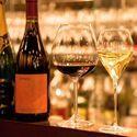 話題のビオワインがお手ごろ価格!トリッパの煮込みやアヒージョも美味しい新宿三丁目のワインバー、「マルゴ」