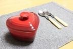 男性に聞いた! ひとり用土鍋の便利なところ「ひとり暮らしに便利」「食べ残しが出ない」