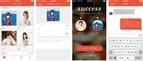 街コンの続きはアプリで話そう! 街コン参加者専用マッチングアプリ「2nd Chance」