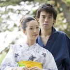 ザ・日本男児が人気!? 女子が思うイケメンの「歴史上の人物」第2位:坂本龍馬、第1位は……?