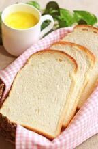 究極の節約レシピ!食パンで食パンを挟む「トースト入りサンド」の作り方