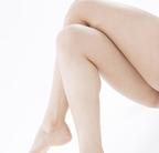 う~ん、エロい! 「女子が脚を組みかえる仕草」が好きな男性は、なんと●%!