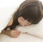 ぬくぬくして幸せ~! 女性たちがオススメする「冬のあったか寝具」4選