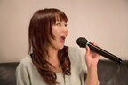 歌姫降臨!? 忘年会の二次会のカラオケで女性に歌ってほしい曲「3位:懐メロ」「2位:バラード」1位は?