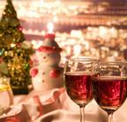 男性に聞いた! クリスマスにかけたい「日本の鉄板クリスマスソング」TOP10