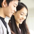 男の恋愛観がわかる! 恋愛を学びたい人にオススメのドラマ『ミエリーノ柏木』