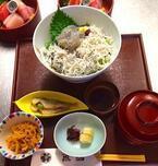 東京でもシラス丼が食べられる!ランチがお得な魚屋ダイニング、神田淡路町「小田原 魚國」