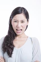 意味不明! 男子が「そんなことで怒るなんて理不尽すぎ!」と感じた彼女の怒りの原因8選