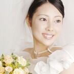 正直困る! まだ結婚を考えられない彼女からの結婚アプローチへの対処法・8つ