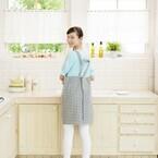 そんなとこまで!? 男性が「彼女に手料理を作ってもらうとき、チェックしているポイント」3つ