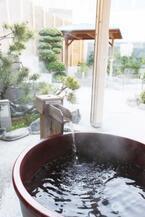 一生に一度は浸かりたい!日本の名湯4選、白骨・鬼怒川・北川・別府