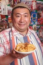 幻のグルメを一度に食べるチャンス!新宿高島屋春の「美味コレクション」