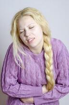 働く女子に聞いた! 「生理痛」ってある?⇒過半数が「ある」!