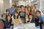 ジェーン・スー&TBSアナウンサーが集結! 人気ラジオ番組書籍発売記念イベントに潜入