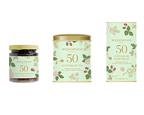 ジャム、紅茶、ショートブレッド! 「ワイルド ストロベリー」柄誕生50周年記念ティー商品をウェッジウッドが発売