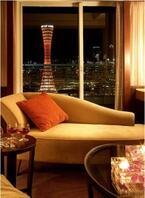 開業20周年を記念したサプライズプロポーズ宿泊プランを5月1日から販売! 神戸メリケンパークオリエンタルホテル