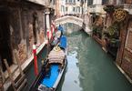 【癒しの世界一周旅行記】6月はジューンブライド!  ロマンチックなイタリア旅行