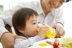いいパパになれるかな? 男性が将来ほしい子どもの何人は?⇒「3位:いらない」「2位:1人」