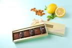 「塩レモン&アーモンドミルクショコラ」など2015年夏限定スイーツが続々登場!
