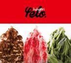 行列のできる六本木のかき氷専門店「yelo」が、期間限定で原宿にも進出!
