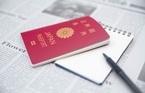 海外旅行のときは毎回必ず保険に入らなくちゃいけないの?