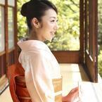 夫公認ってアリ? 食事の準備から夜の世話まで、江戸時代の主婦が行う期間限定のレンタル妻