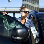 女子に聞く! 車を購入するときに重視するポイントランキング! 第2位は「燃費」