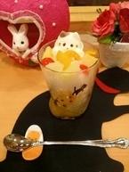 夏季限定「にゃんこのかき氷」を猫カフェで! 栃木県小山市「Cats cafe22番地」に登場