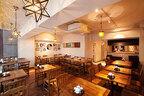 タイ料理研究家協力のパクチー料理登場! 「One Dish Thai」渋谷宮益坂店で提供開始