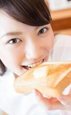 綾瀬、吉高……水卜アナも! 実写化『いつかティファニーで朝食を』、理想のヒロイン女優は?
