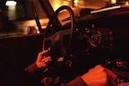 もう、あなたの車には乗らない!(泣)恐怖のドライブデート「山道でガス欠」「暴走族に囲まれた」