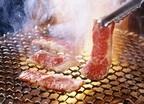 【大好き☆焼き肉】女性が好きな焼き肉の部位ランキング! 「ロース、ハラミ」が同率3位!