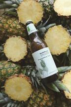 やっぱり、暑い日はビール! ワンランク上の気分が味わえる、人気クラフトビール5選