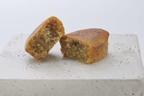 5ヶ月で販売数2万個突破! 芋と栗を使用した洋風菓子「いもくり」