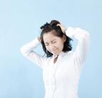 ストレスは上手に発散して! 産めるカラダでいるために「女性がしておくといいと思うこと」11