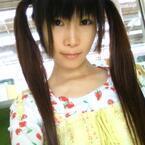 女子がやってみたい二次元の髪型! セーラームーンと人気を二分したのは?