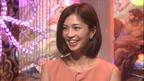 安田美沙子、31歳でつかんだ幸せな結婚の秘訣「カッコ悪いところも愛せるかどうか」
