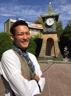 【イケメン人力車】縁結びにきく!? 鎌倉観光で絶対行きたいパワースポット3つ